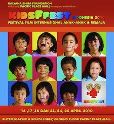 kidsffest2010