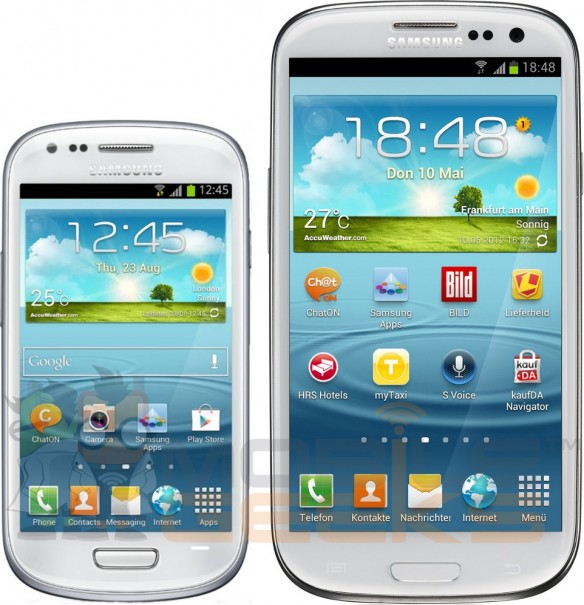 samsung-galaxy-s3-mini-vs-samsung-galaxy-s3