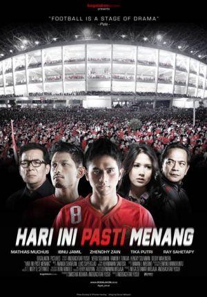 Poster HIPM final