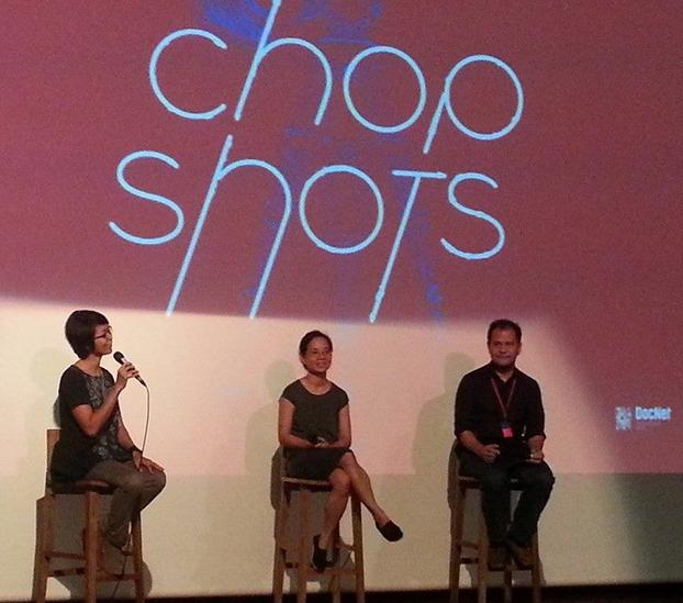 chopshots moderator