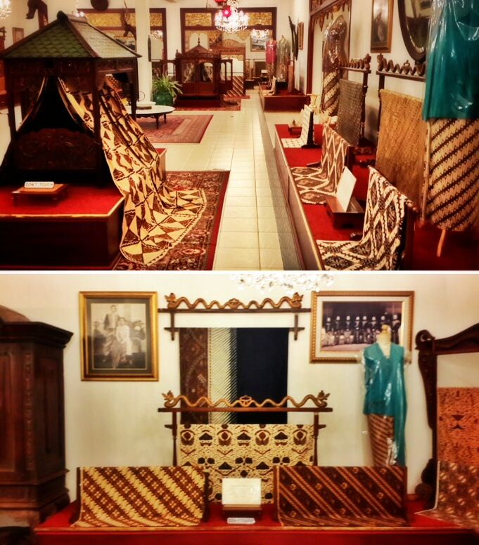 batik blog2_1