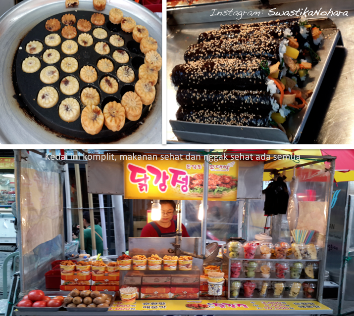 busan street food2
