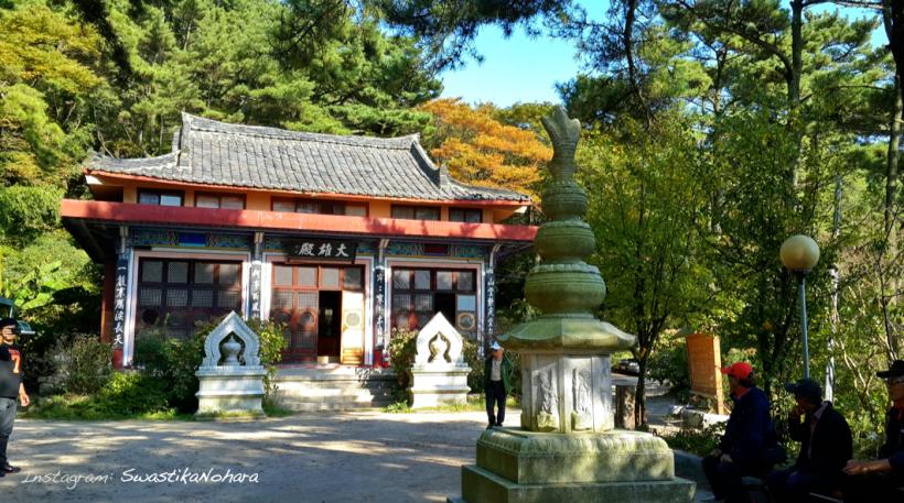busan taejongdae2