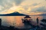 Danau Ranau IMG_2047