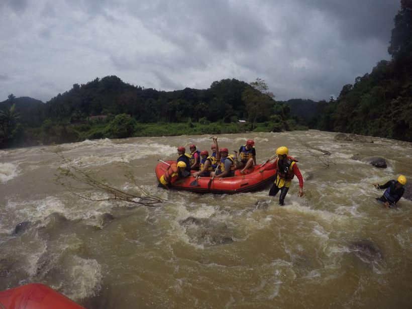 rafting IMG_2216
