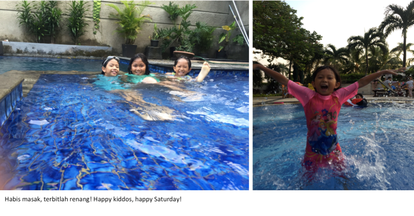 berenang 2.png