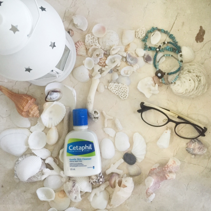cetaphil gentle cleanser swastika