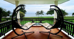 bintan-lagoon-resort-balcony