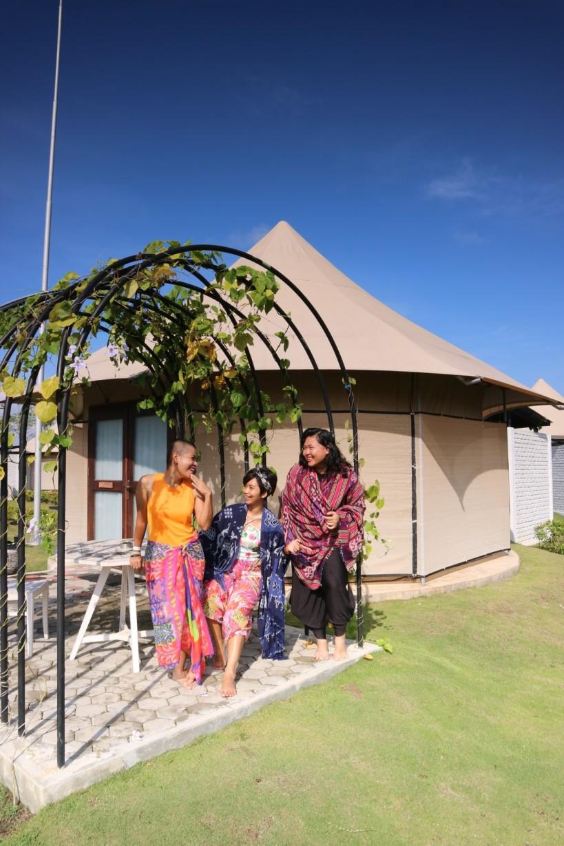 Bintan canopi kamar IMG_0101