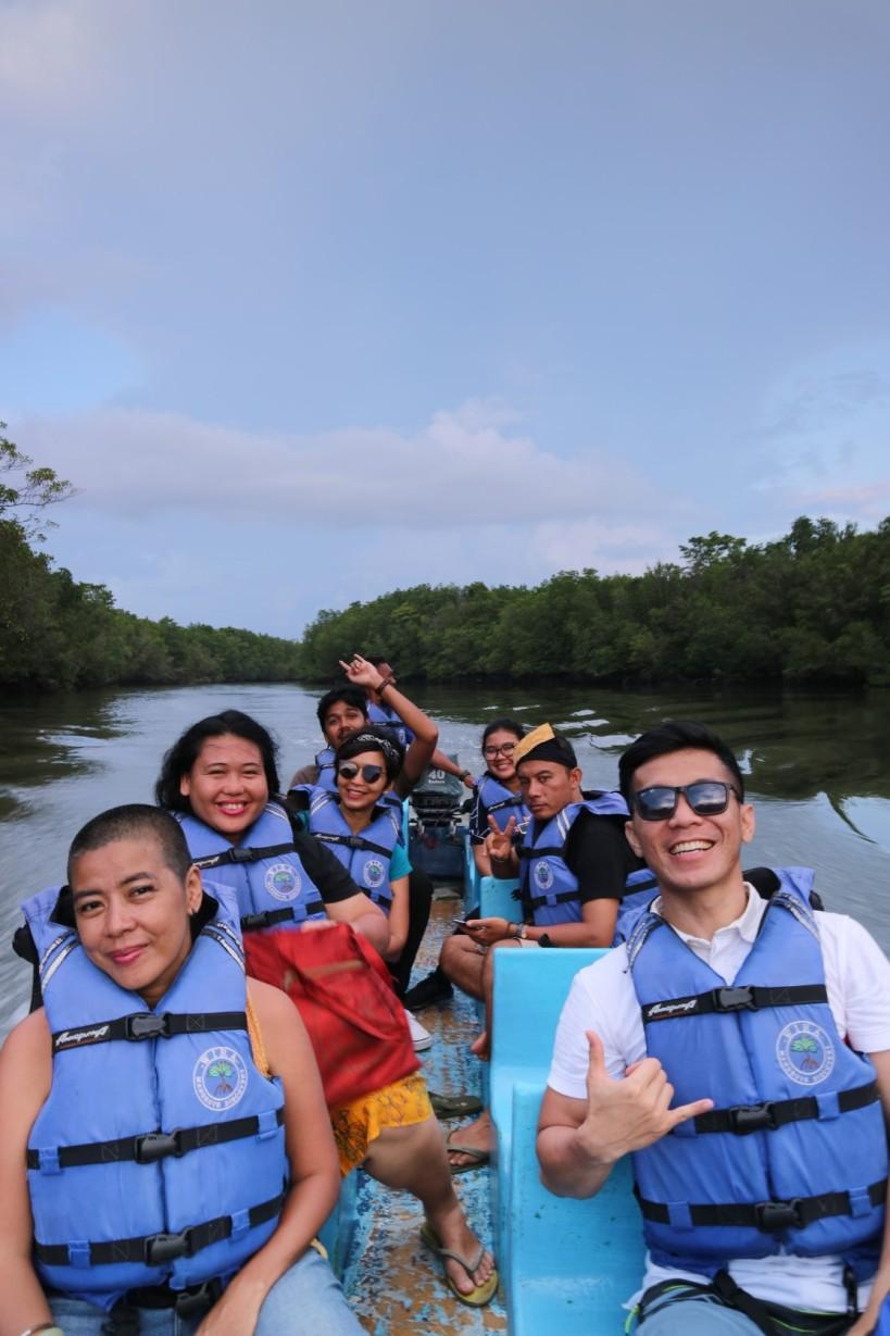 Bintan mangrove IMG_0091