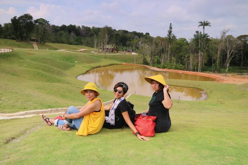 Bintan safari IMG_0107