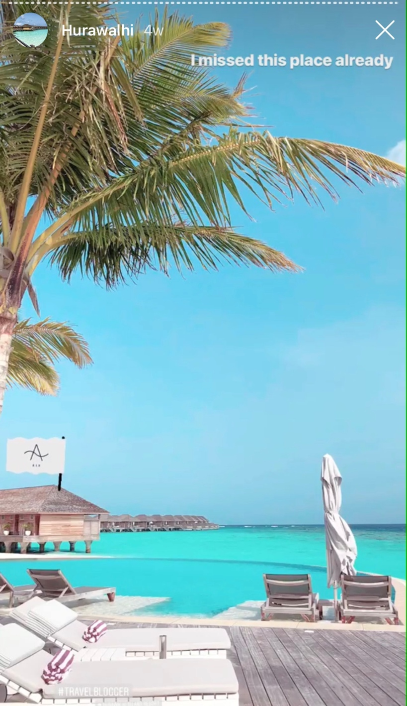 maldives 6