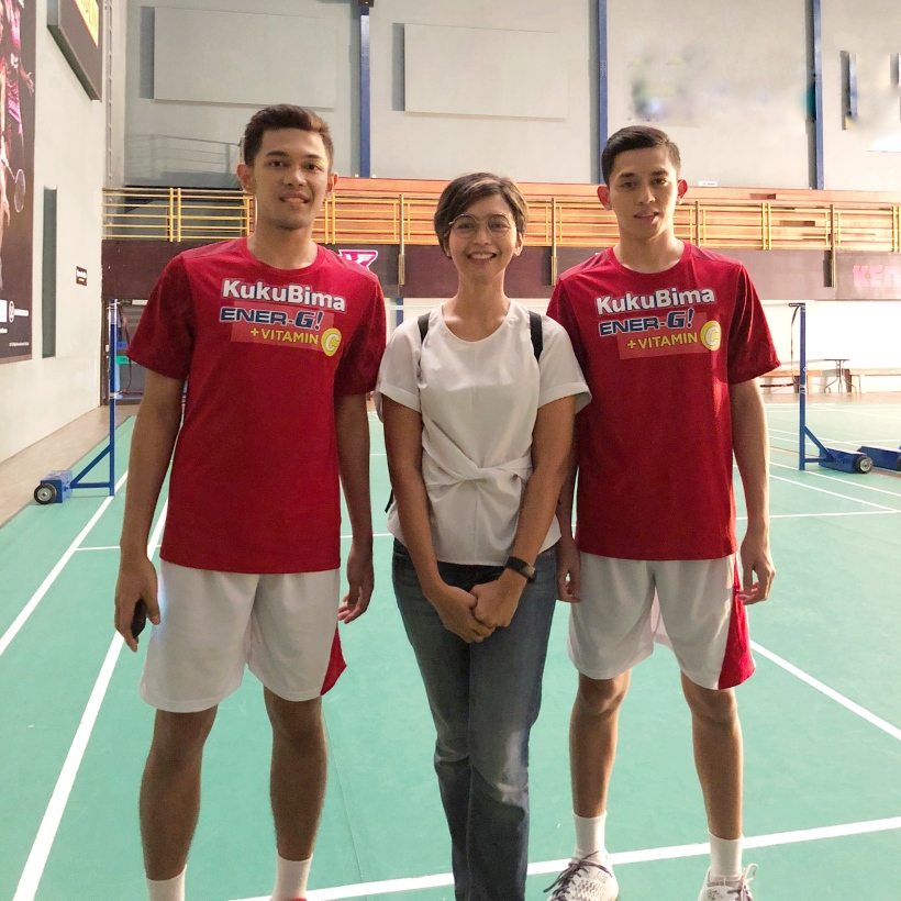 Fajar Rian badminton IMG_0026