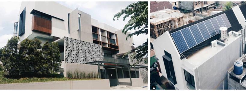 mayang8 residence